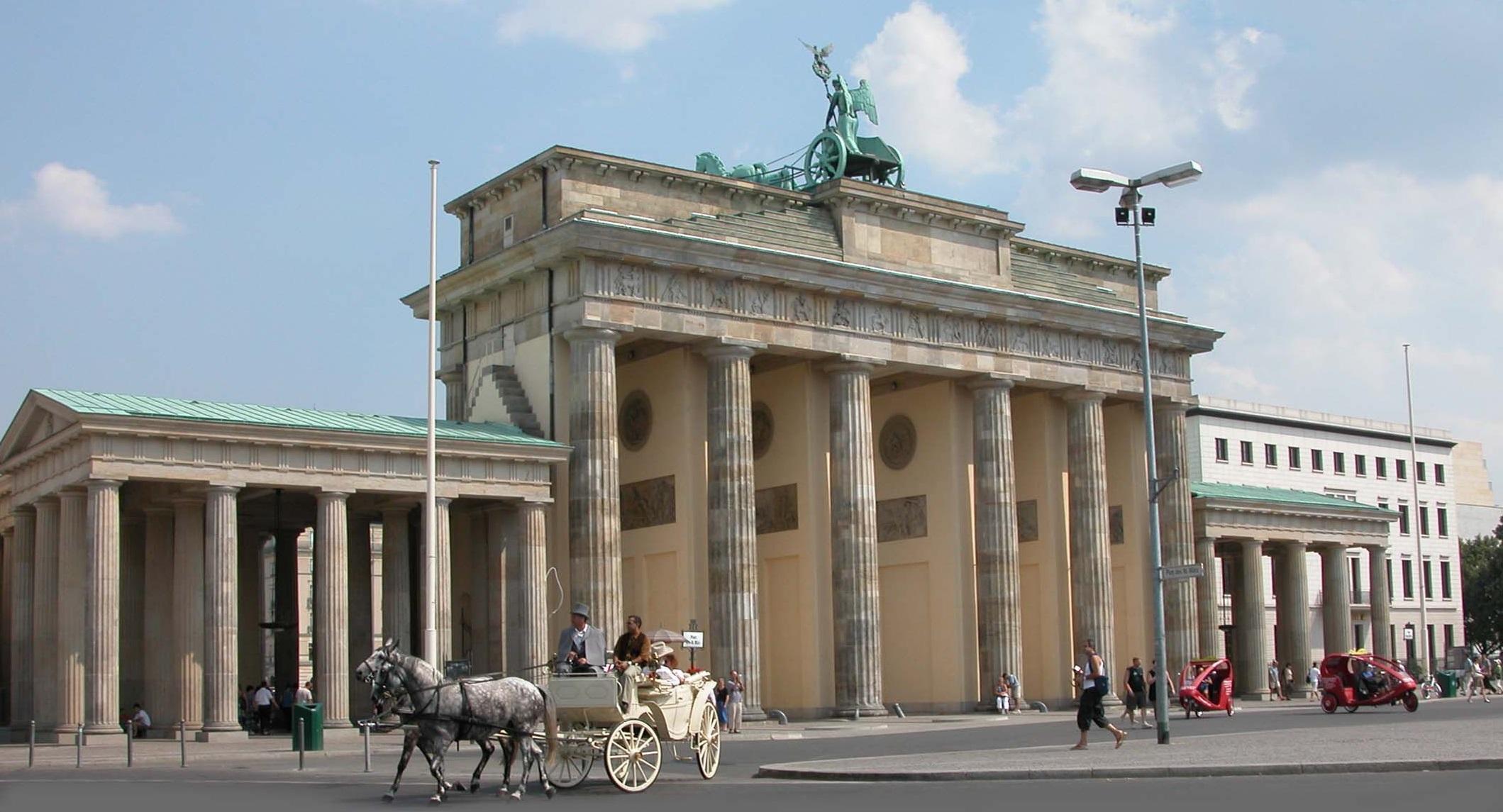 Berlin_Brandenb Tor